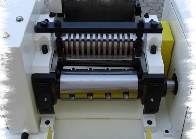 gr250_ul-1